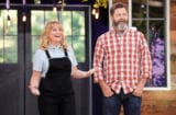 Making It - Season 1 Nick Offerman Amy Poehler