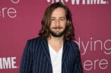 Michael Angarano This is Us