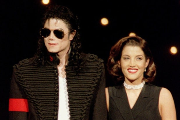 pictures-of-michael-jackson-wife