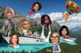 moguls on a boat 2018 featured