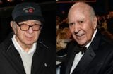 Neil Simon Carl Reiner