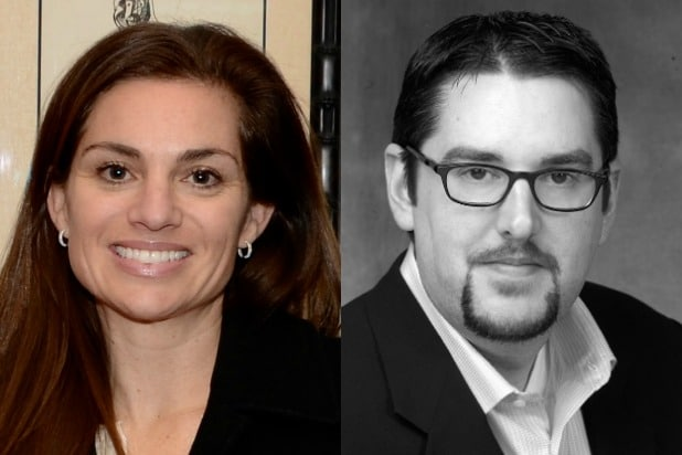 TheWrap Expands Events Division, Digital Strategy With High