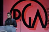 Producers Guild Awards Oscars date 2019 2020