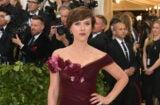Scarlett Johansson Is the World's Highest Paid Actress