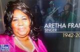 Patti LaBelle/ Aretha Franklin Fox News