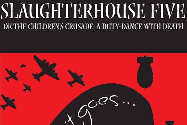 Slaughterhouse-Five' Adaptation in Development at Epix