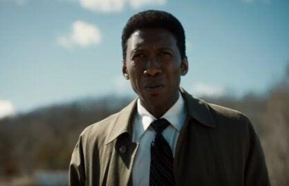 True Detective' Season 3: The Main Suspects So Far (Through