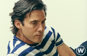 "Milo Ventimiglia, ""This is Us"""