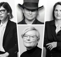 emmy women directors