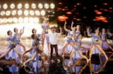 World of Dance - NBC