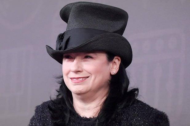 amy sherman-palladino mrs. maisel