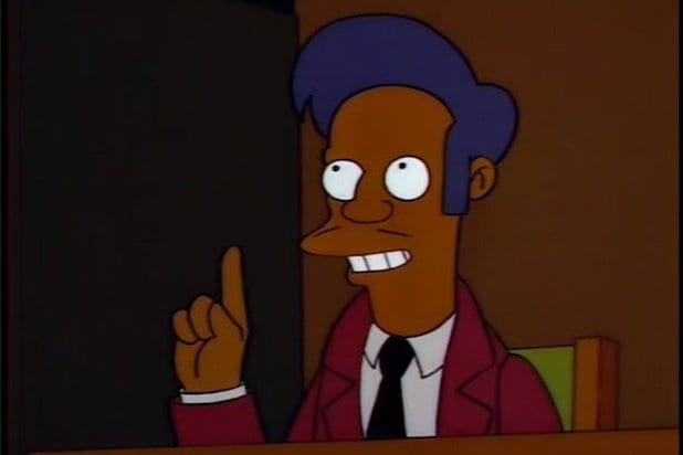 apu pi last digit is one