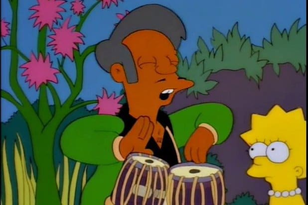 apu sgt peppers