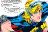 captain marvel avengers 4 infinity war ant-man quasar quantum zone