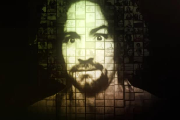 Fox Sets Sept  17 Premiere for Charles Manson Special, Unveils Teaser