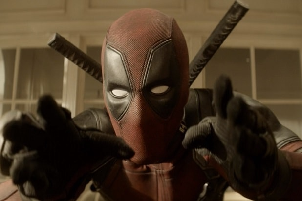 Does Deadpool Kill Baby Hitler in a 'Deadpool 2' Deleted Scene?