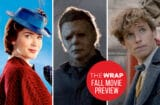 fall box office movie preview mary poppins halloween fantastic beasts