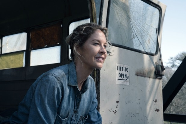 fear the walking dead jenna elfman june naomi