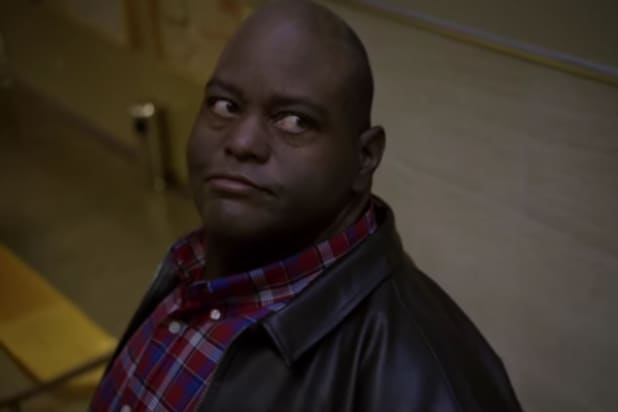 huell better call saul