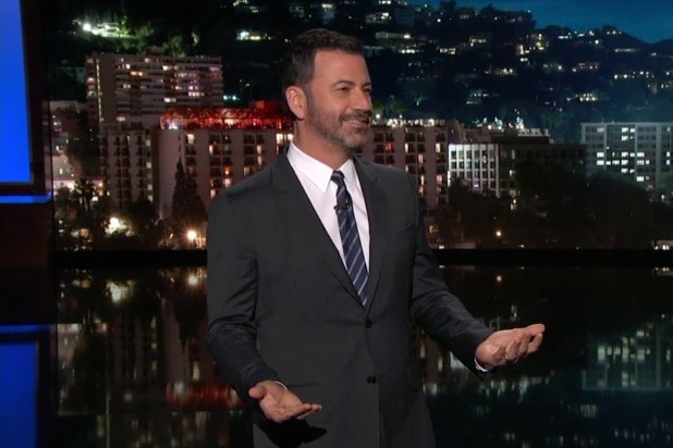 jimmy kimmel live monologue paul manafort should have to wear the ostrich jacket in jail