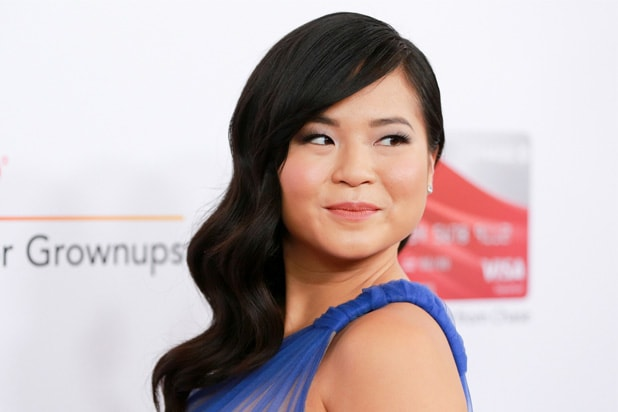 kelly marie tran star wars