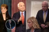john mccain film tv snl 24 parks and recreation