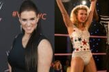 stephanie mcmahon betty gilpin