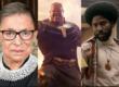 2018 Summer Box Office Retrospective