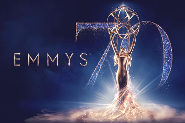 70th emmys 2018 logo how to watch online stream