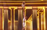 AGT Aerial Act