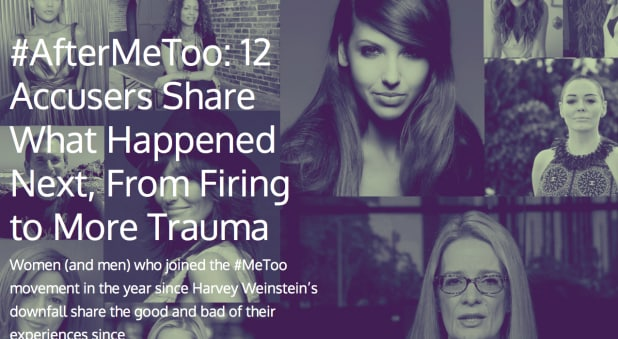 AfterMeToo main image