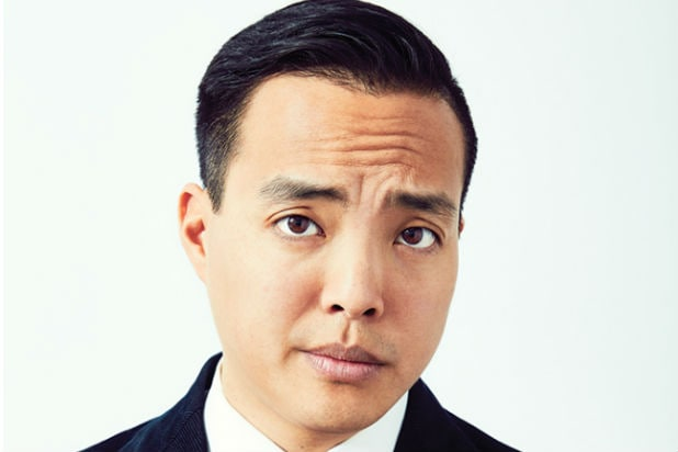Alan Yang Sets Supporting Cast for Netflix Original 'Tigertail' (Exclusive)