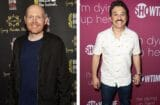 All Things Comedy Bill Burr Al Madrigal