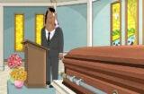 BoJack Horseman Season 5 Will Arnett Monologue