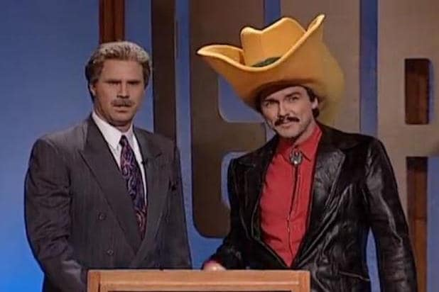https://www.thewrap.com/wp-content/uploads/2018/09/Burt-Reynolds-Celebrity-Jeopardy-Turd-Ferguson.jpg