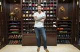 David Bromstad - HGTV
