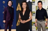 Fresh Off the Boat Season 5 Casting