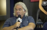 Paul Greengrass 22 July