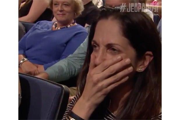 Jeopardy proposal