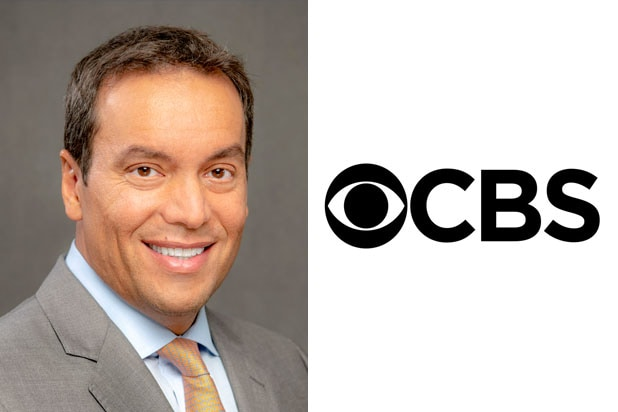 Joe Ianniello Gets Six 6-Month Extension as CBS President as Company Suspends Search for CEO