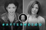 Karen Sklaire #AfterMeToo