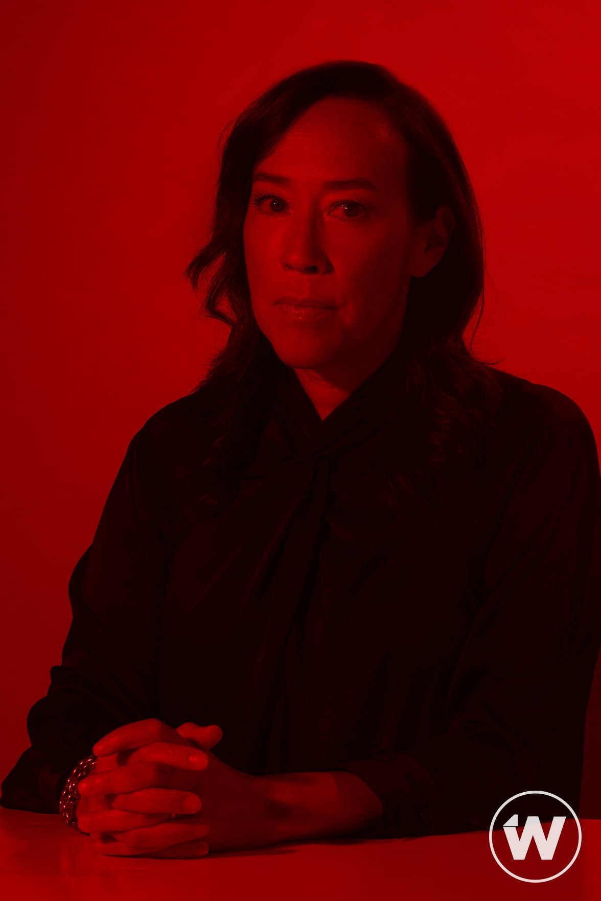 Karyn Kusama, Destroyer