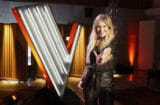 Kelsea Ballerini on 'The Voice' Comeback Stage companion series