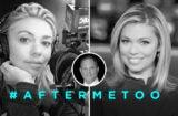 Lauren Sivan #AfterMeToo