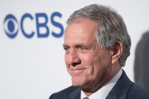 CBS Settles $120 Million Severance Dispute With Leslie Moonves.jpg