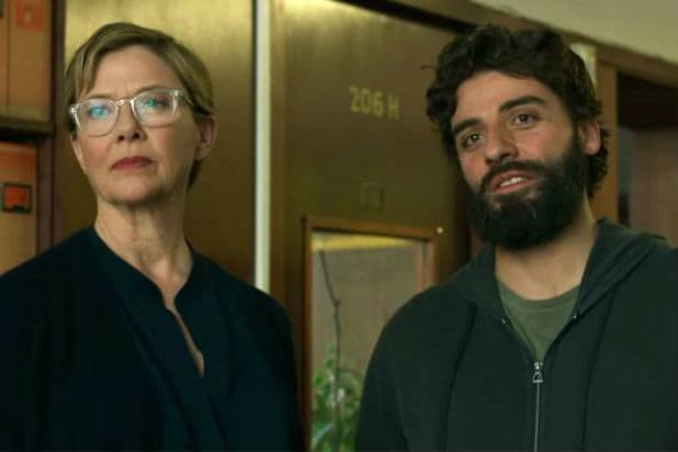life itself film review dan fogelmans roidedout