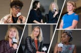TheWrap Power Women Luncheon Toronto   Photo by // Photagonist.ca