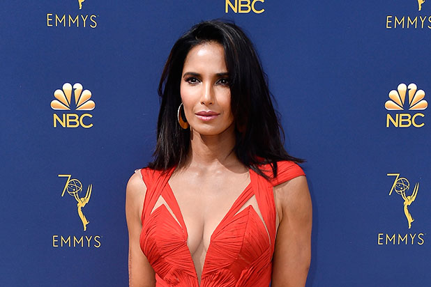 Padma Lakshmi Says She Was Raped at 16: 'I Began to Feel That it Was