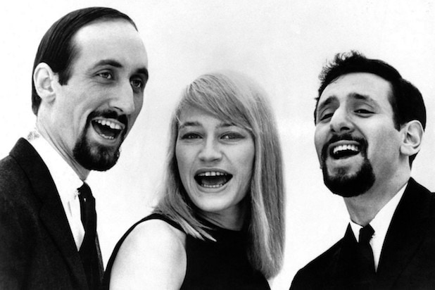 Peter_Paul_and_Mary_1970