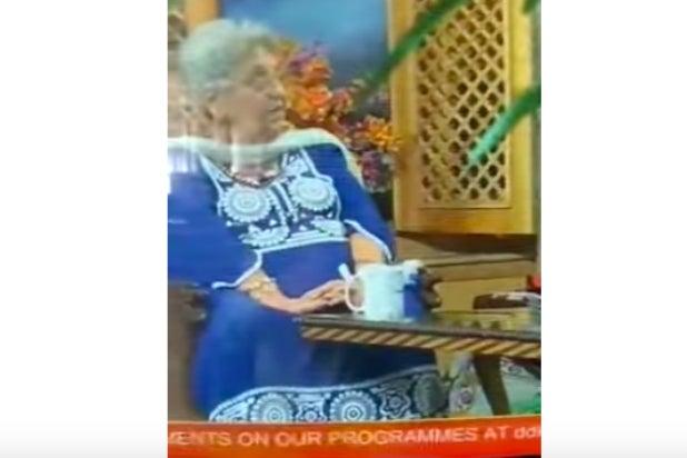 Rita Jitendra